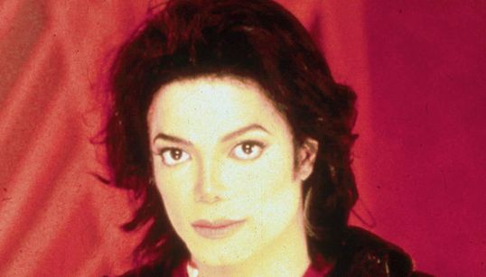 10 Years After His Death, Michael Jackson's Complicated Legacy Is Dividing His Biggest