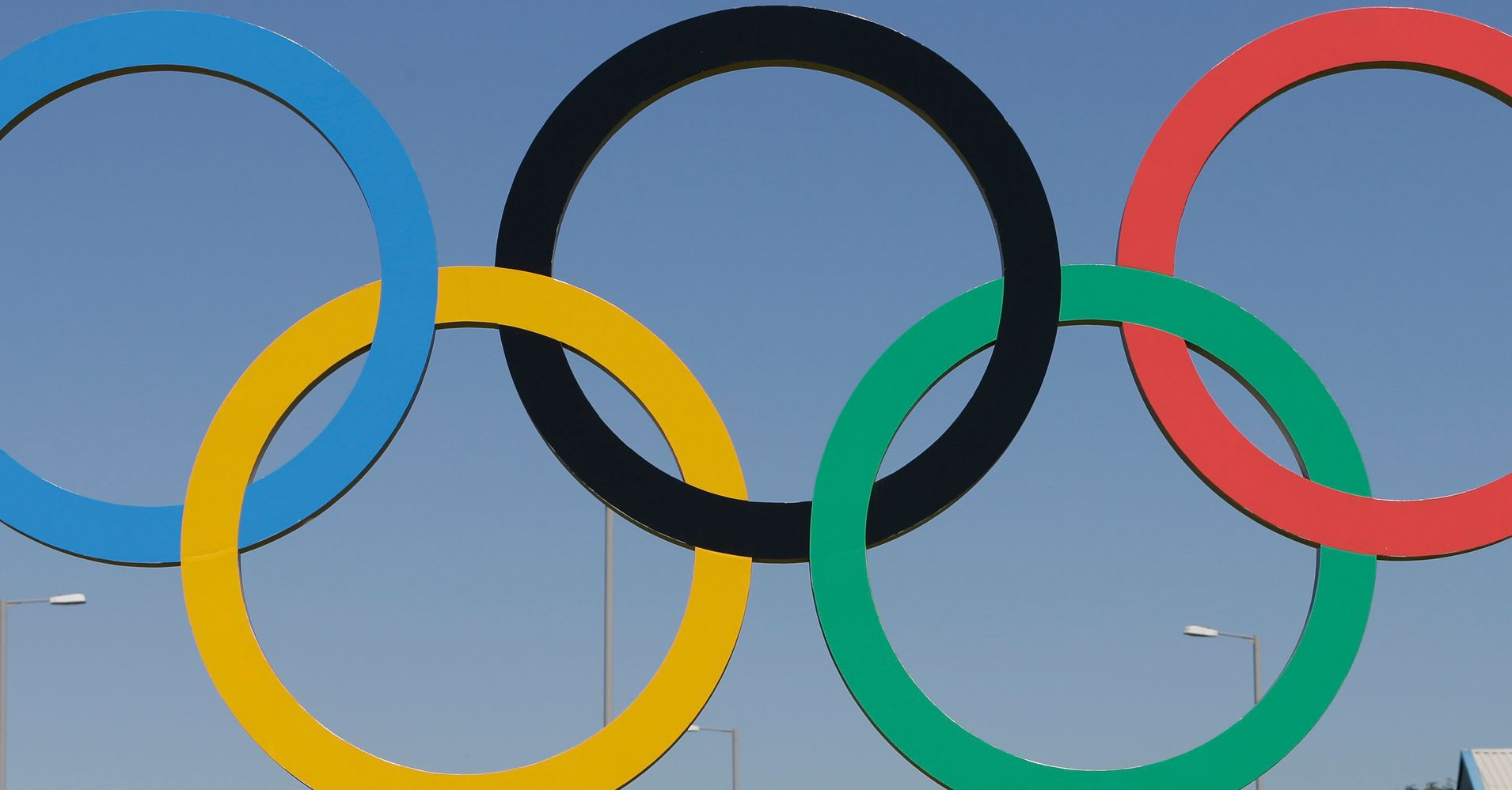 Italy To Host Winter Olympics In 2026