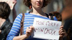 Avortement: Le Printemps de la dignité revendique le droit des Marocaines à disposer de leur
