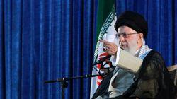 Usa-Iran, il Presidente sanziona la Guida Suprema: nel mirino l'impero miliardario di Ali Khamenei (di U. De