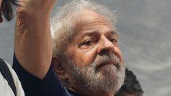 STF nega pedido de liberdade de