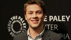 'American Crime' Star Connor Jessup Comes Out As