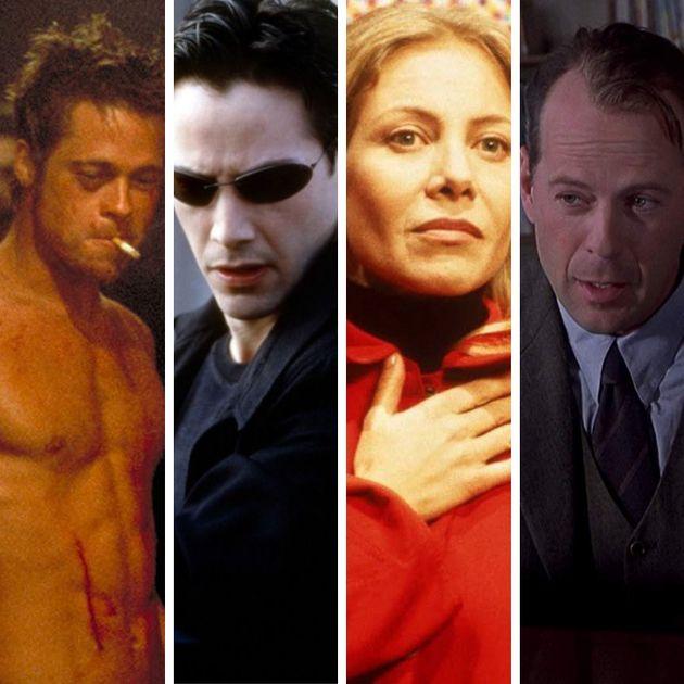 Mostra celebra os 20 anos de filmes que se destacaram em 1999, um ano emblemático para a produção...