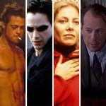 Cinemateca celebra o cinema da virada do milênio exibindo 20 filmes marcantes de