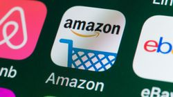 The One Amazon Prime Day Deal You Can Shop