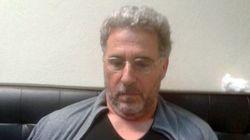 Ουρουγουάη: Το αφεντικό της Ιταλικής Μαφίας απέδρασε από τη