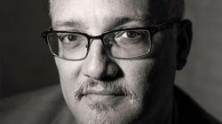 """Enrique del Risco: """"El problema de la verdad no es que sea inalcanzable sino que cuesta"""