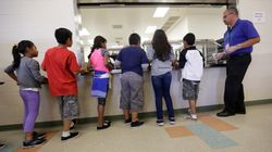 US Govt Removes Most Children From Dangerous Texas Detention