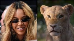 Beyoncé Fans Rejoice: 'Lion King' Director Promises A Lot More