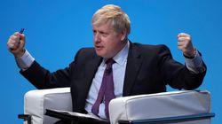 Μπόρις Τζόνσον: Brexit τον Οκτώβριο, με ή χωρίς