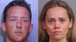 ΗΠΑ: Τη συνέλαβαν για κλοπή όταν πήγε στην αστυνομία τα όπλα του βίαιου συζύγου