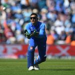 This Is The New MS Dhoni Of World Cricket, According To Australia's