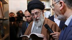 Téhéran accuse Washington d'avoir coupé