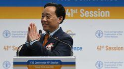 Dopo la FAO, la Cina all'ONU pensa alle