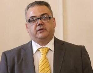 Arrestato per 'ndrangheta il presidente del Consiglio comunale di