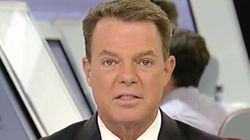 Shep Smith Uses War Crimes Analogy To Torch Trump Admin's Treatment Of Migrant