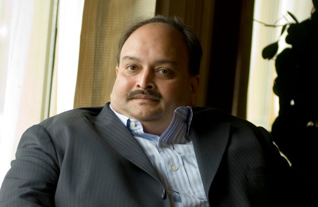 Mehul Choksi Will Be Extradited To India After He Exhausts All Legal Options: Antigua