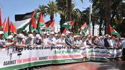 Le Maroc sera bien présent à la conférence de