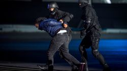 Près de Marrakech, démantèlement d'une cellule terroriste affiliée à