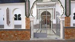 La police espagnole écarte la piste terroriste, après des tirs à balles réelles sur une mosquée à