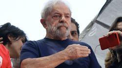 Sem previsão para Lula Livre: Por que o STF adiou julgamento de pedido de