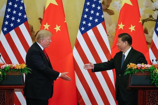 Esto es lo que se espera del G-20 en plena guerra comercial entre EEUU y