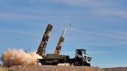 Η πυρηνική διάθεση Ιράν και το νέο