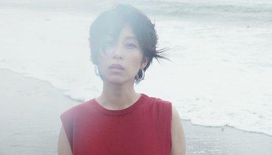 元AV女優の大塚咲さん、出演作の販売停止を求めるも「壁」にぶち当たる。
