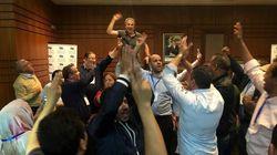 PAM: Les opposants de Benchamach annoncent le congrès national pour
