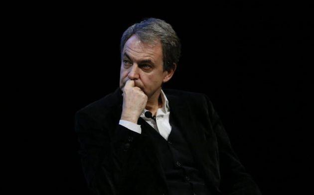 Zapatero sobre los indultos a los presos soberanistas: