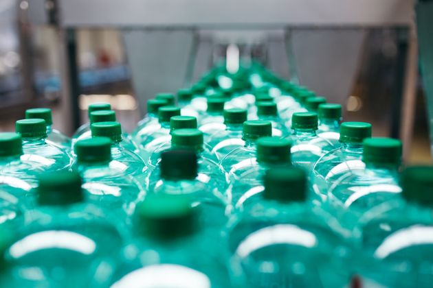 ΣΒΠΕ προς COSMOTE: Το πλαστικό δεν αποτελεί μια από τις μεγαλύτερες απειλές για τον πλανήτη και τον