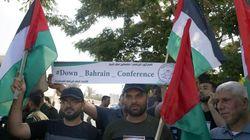 Conférence économique de Bahreïn sur le conflit au Proche-Orient : Boycott des