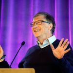 Ο Μπιλ Γκέιτς αποκαλύπτει το μεγαλύτερο λάθος της καριέρας