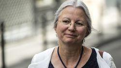 Menacée d'exclusion de LREM, Agnès Thill a voulu se faire rembourser ses frais d'avocat par