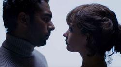 Νέες ταινίες: «Yesterday», «Το Ενστικτο της ζωής» και «Οι