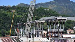 Dubbi dei tecnici sulla sicurezza del nuovo Ponte di Genova (di S.