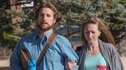 Father Accused In Son's Meningitis Death Says There Were No Obvious