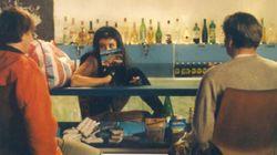 Syros International Film Festival: Προ-φεστιβαλικές προβολές στο
