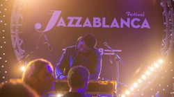 Jazzablanca 2019: Le OFF fait son grand