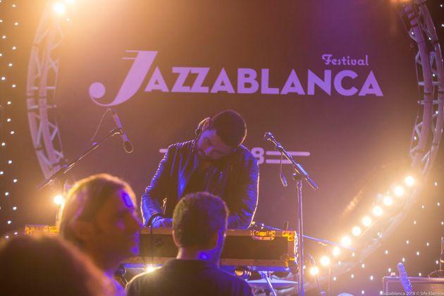 Jazzablanca 2019: Le OFF fait son grand