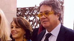 Perché è importante che Francesca Spatafora resti alla direzione del Museo Salinas di Palermo, lettera a