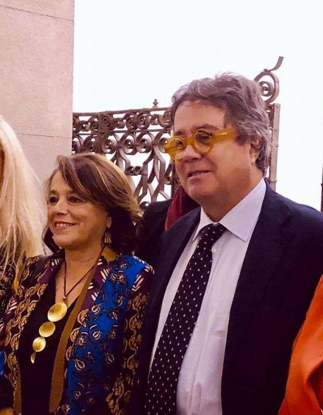 Perché è importante che Francesca Spatafora resti alla direzione del Museo Salinas di Palermo, lettera...