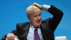 Βρετανία: Ο διάδοχος της Τερέζα Μέι θα γίνει γνωστός στις 23