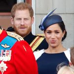 La rénovation du cottage de Meghan et Harry très