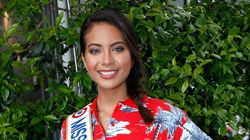 Miss France explique pourquoi elle n'ira ni à Miss Monde ni à Miss