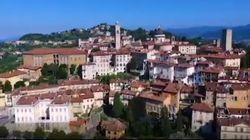 Il video delle bellezze italiane che ha convinto il Cio ad assegnare le Olimpiadi a Milano e