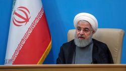 Accord sur le nucléaire: l'Iran renoncera à deux autres