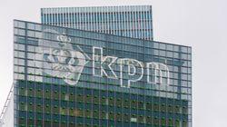 Ολλανδία: Eπί τέσσερις ώρες εκτός λειτουργίας το τηλεφωνικό δίκτυο της