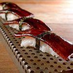 Restaurante que serve apenas carne de porco é o único brasileiro entre os 50 melhores do