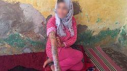 Affaire Khadija: Nouveau report du procès du viol collectif et